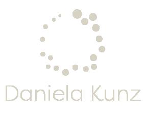 Daniela Kunz logo